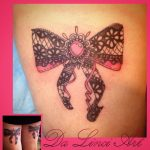#‎pinktattoo‬ ‪#‎bow‬ ‪#‎pink‬ ‪#‎bowtattoo‬ ‪#‎tattoobow‬ ‪#‎tattoobows‬ ‪#‎tattoolace‬ ‪#‎lace‬ ‪#‎lacetattoo‬ ‪#‎tattooforwoman‬ ‪#‎tattooforwomen‬ ‪#‎pinklace‬ ‪#‎tattoo‬ ‪#‎tattoos‬ ‪#‎tattooshop‬ ‪#‎dalinciart‬