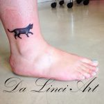 16-166-ib-black-cat-tattoo