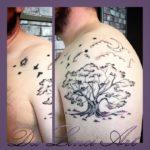 16-201-mz-tattoo-met-een-verhaal