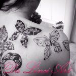 16-206-fb-tattoo-butterfly-1